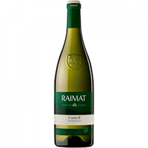 Raimat Castell Chardonnay