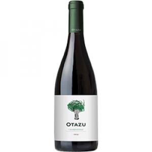 Pago de Otazu Chardonnay Crianza