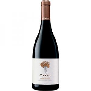 Otazu Premium Cuvée