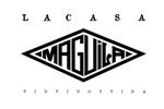Celler La Casa Maguila